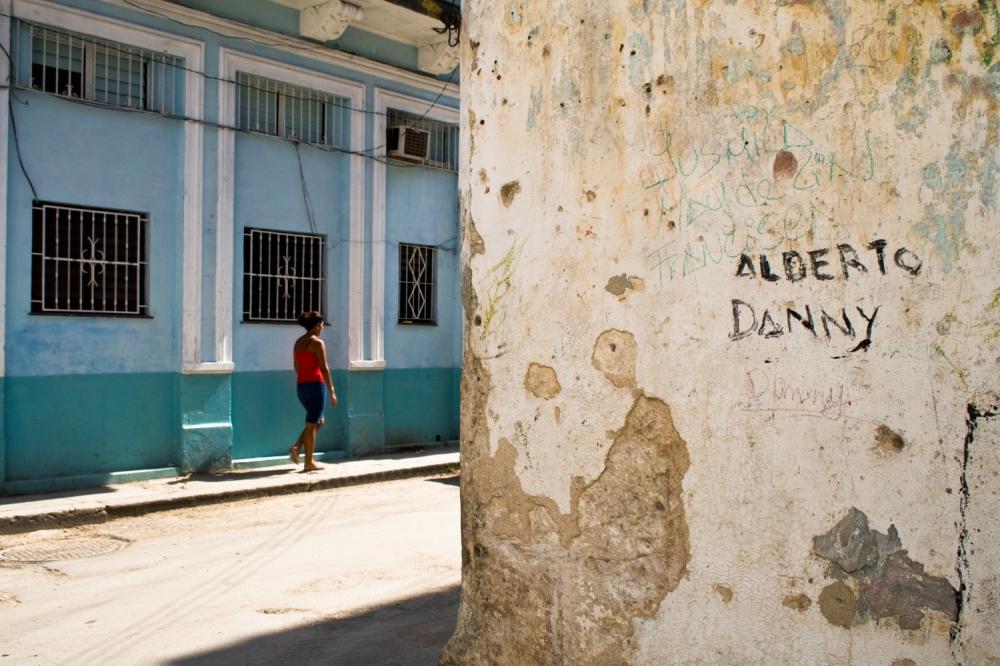 Cuba2007-12