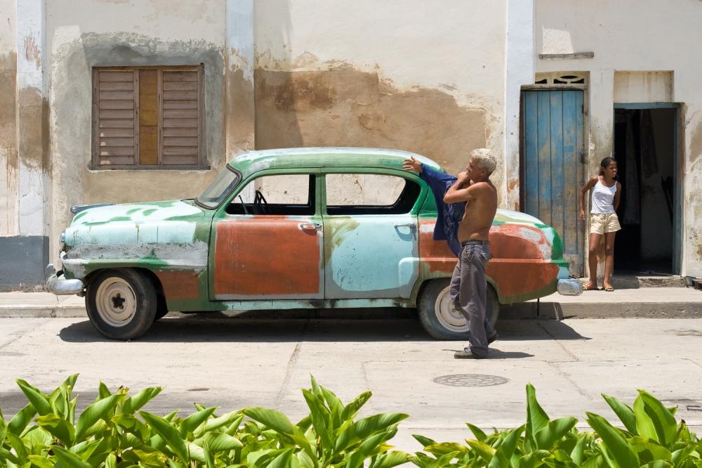 Cuba2007-6