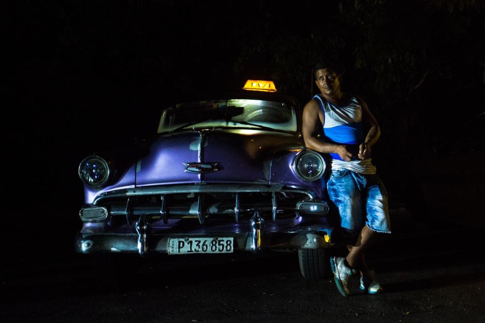 Cuba2017-3