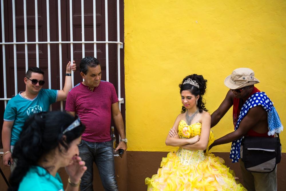 Cuba2017-9