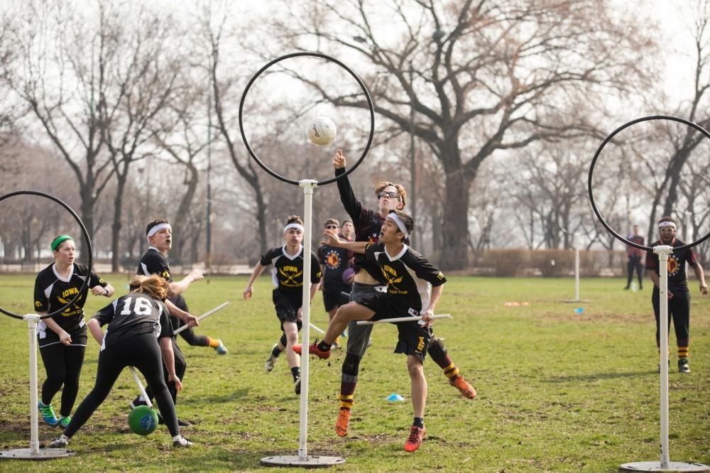 quidditch011